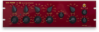 dw-fearn-VT4-eq-shadow