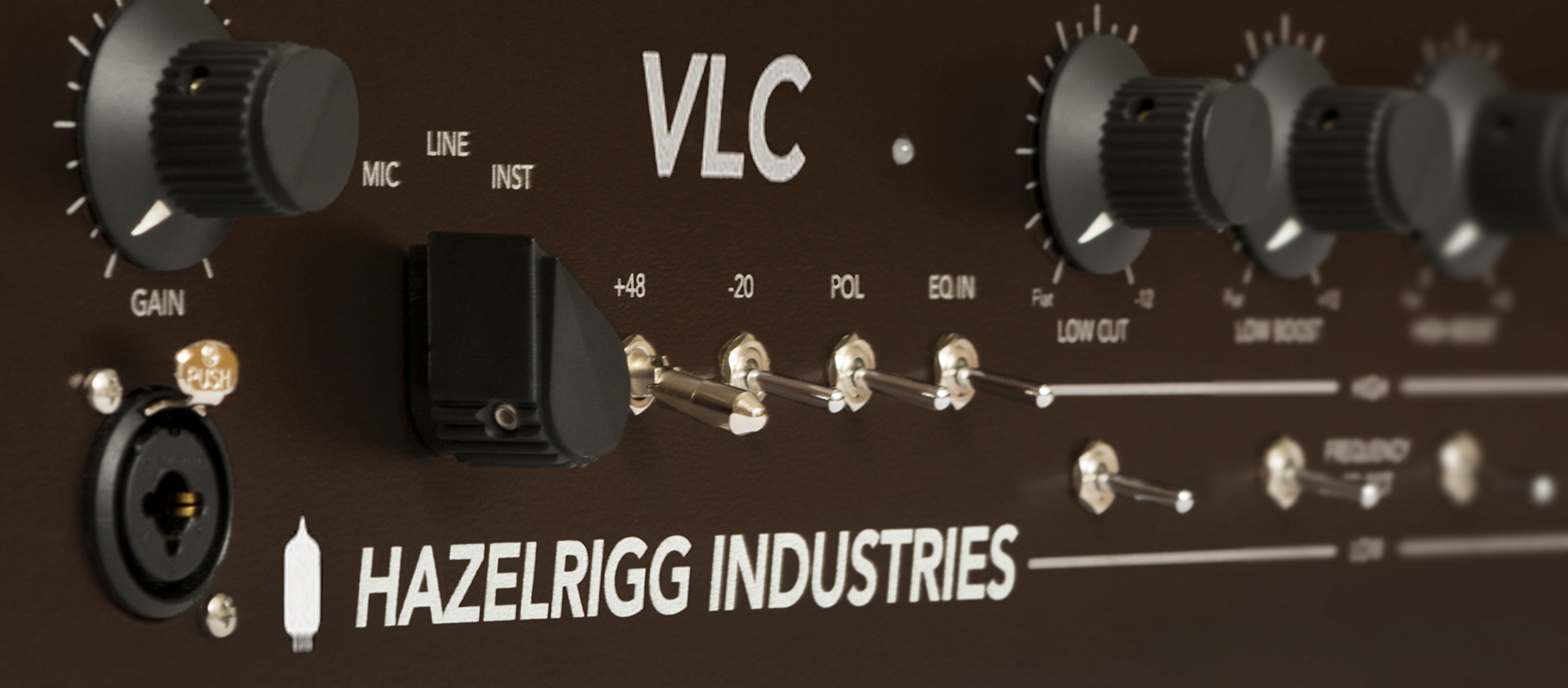 Hazelrigg-Industries-VLC-1-front-square